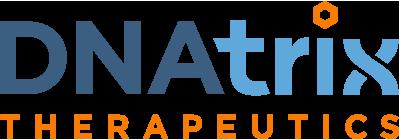 DNAtrix_logo_medium