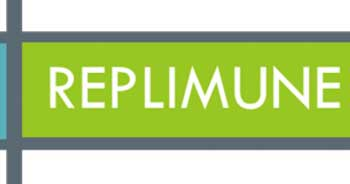 replimune-WEB
