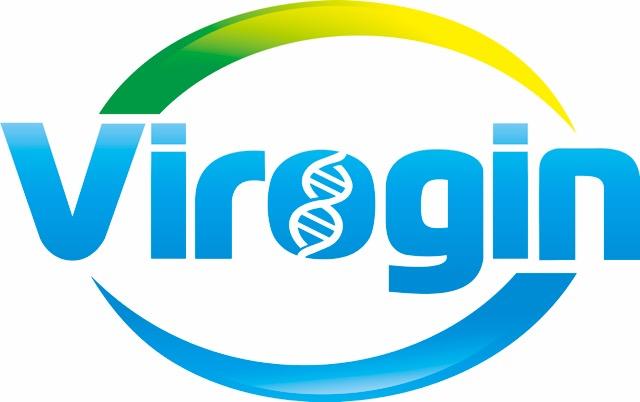 virogin-logo